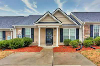 461 STRUTTER TRL, AIKEN, SC 29801 - Photo 1