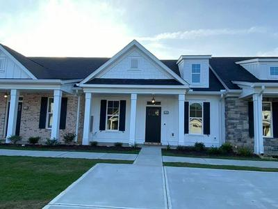 165 OUTPOST DRIVE, NORTH AUGUSTA, SC 29860 - Photo 1