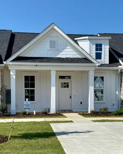174 OUTPOST DRIVE, NORTH AUGUSTA, SC 29860 - Photo 1