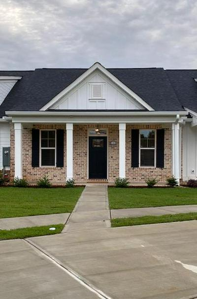 159 OUTPOST DRIVE, NORTH AUGUSTA, SC 29860 - Photo 1
