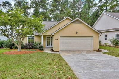 154 BOXWOOD RD, AIKEN, SC 29803 - Photo 2
