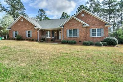 127 BRANCHWATER LN, AIKEN, SC 29803 - Photo 1