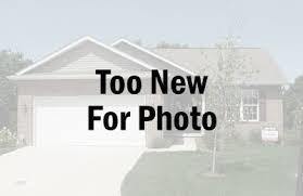 2057 EDENBERRY ROW, BEECH ISLAND, SC 29842 - Photo 1