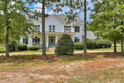 2234 HOLIDAY LN, WINDSOR, SC 29856 - Photo 1