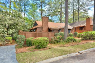 1 BLUFF POINTE WAY, AIKEN, SC 29803 - Photo 2