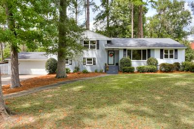 906 HOLLIDAY DR, NORTH AUGUSTA, SC 29841 - Photo 2