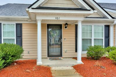 461 STRUTTER TRL, AIKEN, SC 29801 - Photo 2