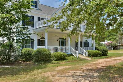 2234 HOLIDAY LN, WINDSOR, SC 29856 - Photo 2