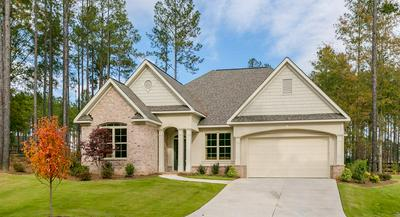 132 PINYON PINE LOOP, AIKEN, SC 29803 - Photo 1