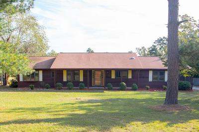 480 BLANCHARD RD, NORTH AUGUSTA, SC 29841 - Photo 1