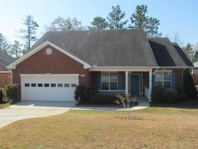 48 WEYANOKE CT, AIKEN, SC 29803 - Photo 1