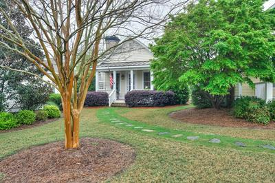 115 LAMP POST LOOP, AIKEN, SC 29803 - Photo 1