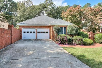 104 CRANE CT, AIKEN, SC 29803 - Photo 2