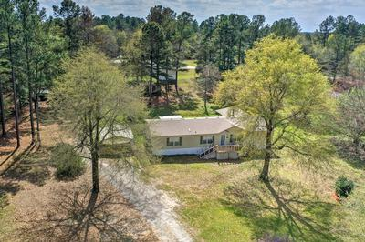 2015 CHUKKER CREEK RD, AIKEN, SC 29803 - Photo 2