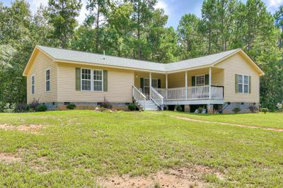 2669 FIRE TOWER RD, SALLEY, SC 29137 - Photo 1