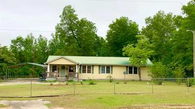 597 WHITE POND RD, WILLISTON, SC 29853 - Photo 1