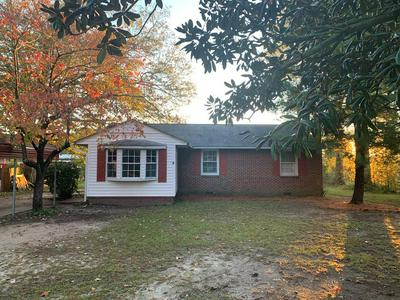 114 COLLIER ST, AIKEN, SC 29803 - Photo 1