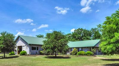 490 BIG TREE RD, Salley, SC 29137 - Photo 1