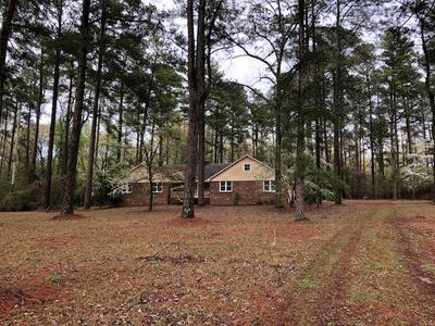 2267 BANKS MILL RD, AIKEN, SC 29803 - Photo 1
