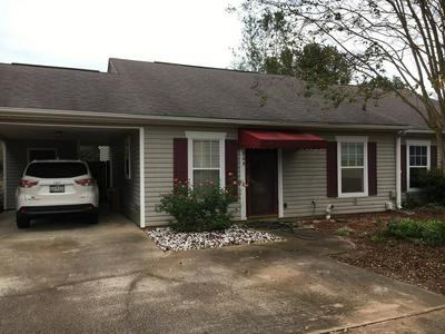208 SANDY RUN, AIKEN, SC 29803 - Photo 1
