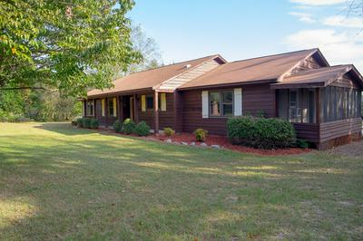 480 BLANCHARD RD, NORTH AUGUSTA, SC 29841 - Photo 2