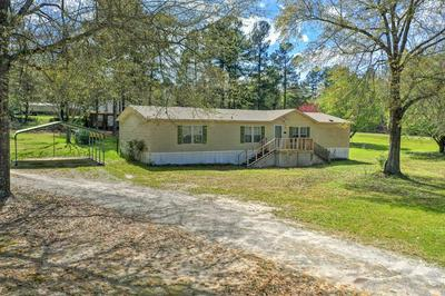 2015 CHUKKER CREEK RD, AIKEN, SC 29803 - Photo 1