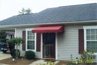208 SANDY RUN, AIKEN, SC 29803 - Photo 2