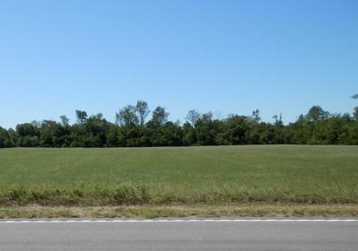 000 WIRE ROAD, MONETTA, SC 29105 - Photo 1