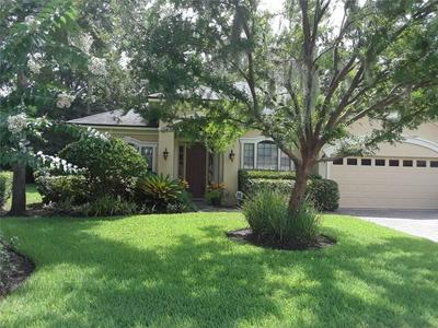 2980 PATRIOTS WAY, Amelia Island, FL 32034 - Photo 2