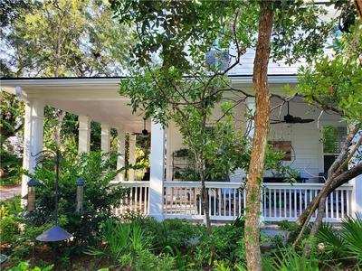 1504 RUSKIN LN, Fernandina Beach, FL 32034 - Photo 2