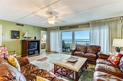 3240 S FLETCHER AVE APT 331, Fernandina Beach, FL 32034 - Photo 2