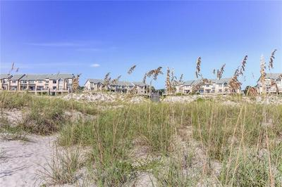 5010 SUMMER BEACH BLVD APT 307, Fernandina Beach, FL 32034 - Photo 2
