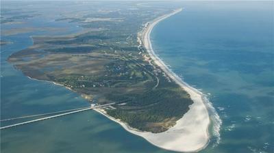 5188 VILLAGE WAY, Fernandina Beach, FL 32034 - Photo 1