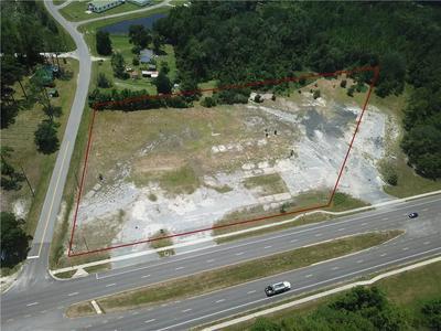 US HWY 1, Hilliard, FL 32046 - Photo 1
