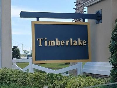 95104 TURNSTONE CT, Fernandina Beach, FL 32034 - Photo 2