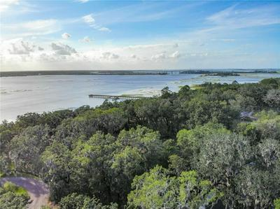 26 BALD EAGLE CT, Amelia Island, FL 32034 - Photo 2