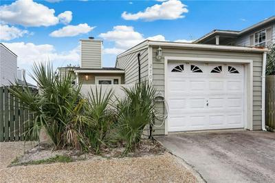 2706 W 3RD ST, FERNANDINA BEACH, FL 32034 - Photo 1