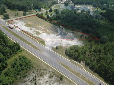 US HWY 1, Hilliard, FL 32046 - Photo 2