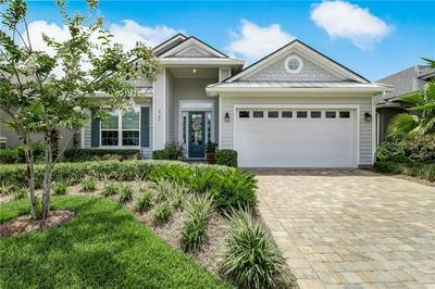 2745 SEA GRAPE DR N, Fernandina Beach, FL 32034 - Photo 1