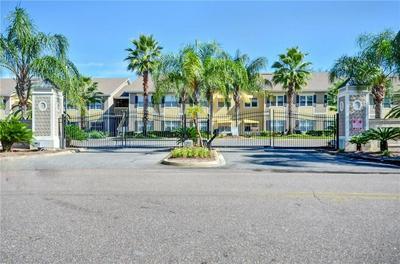 1601 NECTARINE ST APT C4, Fernandina Beach, FL 32034 - Photo 1