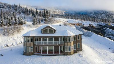 16905 OLENA POINTE CIR, Anchorage, AK 99516 - Photo 2