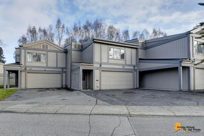 2633 SHEPHERDIA DR, Anchorage, AK 99508 - Photo 1