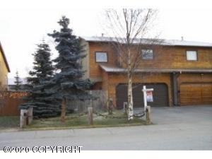 3513 MCKENZIE DR, Anchorage, AK 99517 - Photo 1