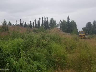 L6 CLOGIA CIRCLE, Anchorage, AK 99507 - Photo 2