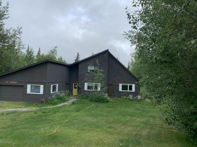 1530 N RANCH RD, Palmer, AK 99645 - Photo 1