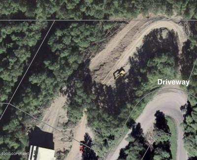 L7 B3 CHUGACH PARK DRIVE, Chugiak, AK 99567 - Photo 2