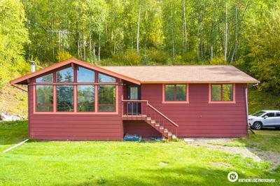 20937 FROSTY DR, Chugiak, AK 99567 - Photo 1