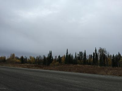 63760 TAILWIND ROAD, Ninilchik, AK 99639 - Photo 2