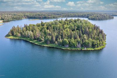 L4 ISLAND LAKE, Nikiski/North Kenai, AK 99635 - Photo 1