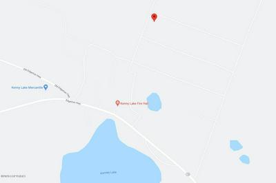 L12 B3 KENNY LAKE VILLAGE, Chitina, AK 99566 - Photo 2